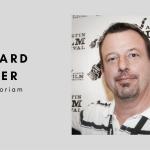 In Memoriam: Richard Bever