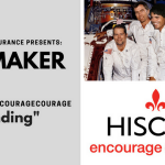 HISCOX Filmmaker Q&A BLOG: THE LANDING