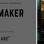 HISCOX FILMMAKER Q&A: HERE WE ARE