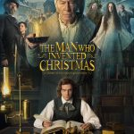 FREE ADVANCE SCREENING: The Man Who Invented Christmas