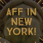 AFF in New York 2019: Writing for Audio Fiction