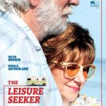 Free Advanced Screening: The Leisure Seeker