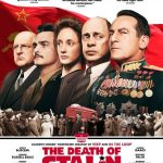 Free Advanced Screening: The Death of Stalin