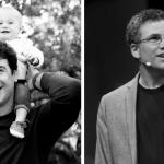 Alumni Update: 2011 Finalist Script in Pre-Production with Morgan Freeman and Scott Eastwood