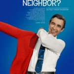 Free Advanced Screening: Won't You Be My Neighbor?