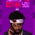 Free Advance Screening: Sorry To Bother You