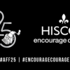 2018 Hiscox Insurance & AFF Partnership!