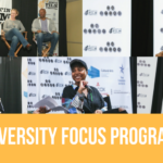 AUSTIN FILM FESTIVAL & WRITERS CONFERENCE ANNOUNCES CONTINUED COMMITMENT TO DIVERSITY THROUGH GRANT FROM THE ACADEMY OF MOTION PICTURE ARTS AND SCIENCES