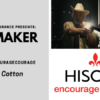 HISCOX FILMMAKER Q&A: TEXAS COTTON