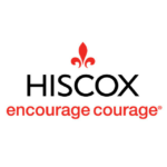 HISCOX FILMMAKER Q&A: ABOVE THE CLOUDS