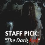 Staff Pick: The Dark Red