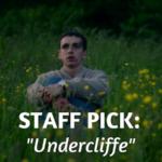 Staff Pick: Undercliffe