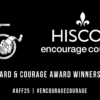 AUSTIN FILM FESTIVAL ANNOUNCES WINNERS OF 2018 FILM COMPETITION, HISCOX INSURANCE AUDIENCE AND COURAGE AWARDS, AND SCREENPLAY COMPETITION AWARDS
