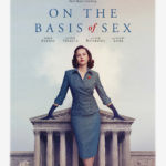 Free Advance Screening: On The Basis of Sex