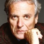 Remembering William Goldman
