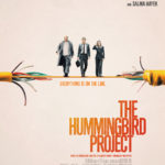 Free Advance Screening: Hummingbird Project
