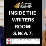 LA Event – Inside the Writer's Room: S.W.A.T.