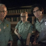 Advance Screening: The Dead Don't Die