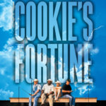 Cookie's Fortune Screening with Anne Rapp