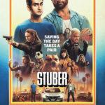 Advance Screening: Stuber