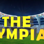 Script Reading: The Olympian
