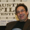 From the Archive: David Milch