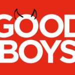 Advance Screening: Good Boys