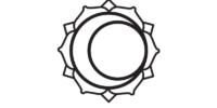 Mandala Logo Sized