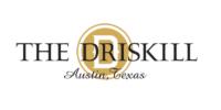 The Driskill(1)