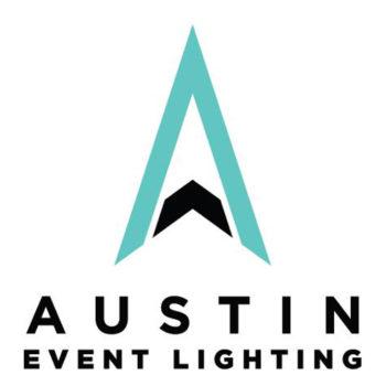 AEL.Logo2016 FF