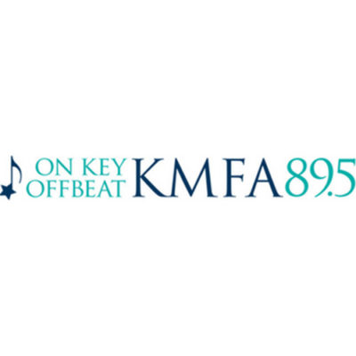 KMFAFF2