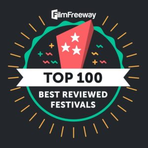 filmfreeway_top_100-badge_2019-300x300
