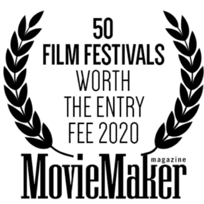 movie-maker-featured-image