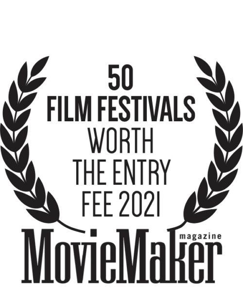 MM 50 Fest Laurels_2021