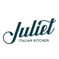 Juliet Italian kichen